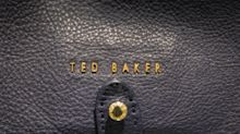 Fashion brand Ted Baker seeks $118 million in latest coronavirus share sale