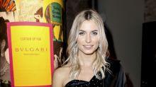 """""""Yes, endlich"""" – Lena Gercke steht zu ihrer neuen Liebe auf Instagram"""