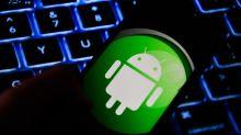 Android, c'era una falla da 5 anni ma nessuno se n'era accorto
