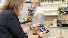 Vie en entreprise: La start-up Mooncard déclare la guerre aux notes de frais
