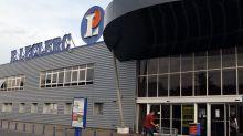 Bercy réclame une sanction de 108 millions d'euros contre Leclerc