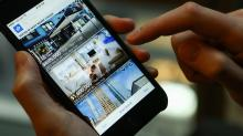 Zillow is betting big on flipping houses, and investors seem to like it