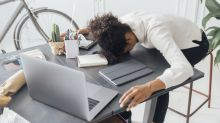 Revealed: The most hated office tasks in the country