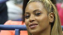 Beyoncé : on sait d'où vient sa chemise blanche, canon et au prix abordable !