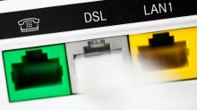 Die leeren Versprechen der Internet-Anbieter