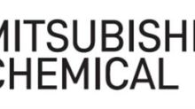 Mitsubishi Chemical Optimizes Global MMA Product Supply Network, Unifies Regional MMA Operations Under New Name—Mitsubishi Chemical Methacrylates