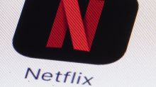 Netflix loves to pick hits for each subscriber _ but how?