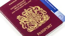 What happens to your European Health Insurance Card after Brexit?