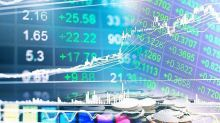Best Investment Grade Corporate Bond ETFs for Q2 2021