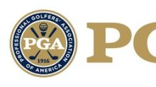PGA of America and SiriusXM Agree to Five-Year Broadcast Rights Extension