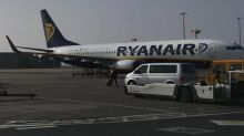 Ryanair strikes: New hack can tell you the likelihood of your flight being cancelled as walkout looms