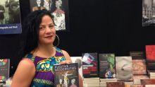 """""""Soy una sanguijuela cultural"""": el caso de la historiadora estadounidense blanca que se hizo pasar por negra"""