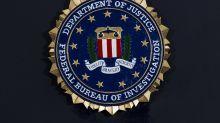 'Skilled predator' FBI boss harassed 8 women, watchdog finds