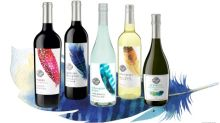 BJ's Wholesale Club Offers New Wellsley Farms Wines From Around the World