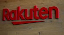 Rakuten to sell 8% stake to Japan Post in Amazon battle