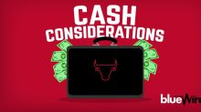 Cash Considerations Podcast: Bulls' season is on life support