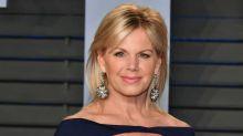 Ex-Fox News Anchor Gretchen Carlson Retorts After Jeanine Pirro Calls Tucker Carlson 'Gretchen' on Air