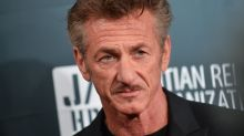 Sean Penn To Star In Beau Willimon's 'The First' TV Series For Hulu & Channel 4