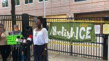 Enfermeira diz que imigrantes em centro de detenção nos EUA tiveram útero retirado sem consentimento