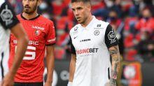 Foot - L1 - Montpellier - Montpellier: Mihailo Ristic encore préféré à Ambroise Oyongo contre Nice