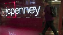 Dark clouds descend on J.C. Penney: Moody's