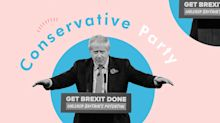 The Conservative Party manifesto decoded: the 5 key policies for young women