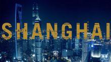 《英雄聯盟》傳 S10 世界賽將巡迴中國六城市,網友:小心火鍋 Gank