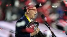 Super Bowl to Super Bust: Buccaneers owners look like buffoons for European soccer blunder