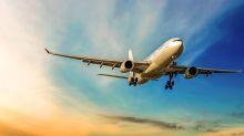 Stock Market News: Will Airline Stocks Rise When Flyers Return?