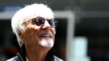 As Bernie Ecclestone, 89, welcomes a fourth child, we chart the older celebrity dads' club