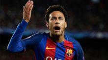 Neymar faces jail time in Spanish tax corruption and fraud case