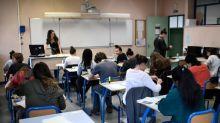 Bac 2019 : 5 conseils pour réussir l'épreuve écrite de français