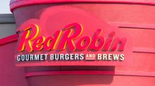 Vintage Capital Management Calls Special Meeting at Red Robin to Oust Majority of Board