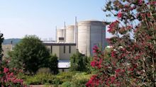 Duke Energy seeking to extend life of all six nuclear plants in the Carolinas
