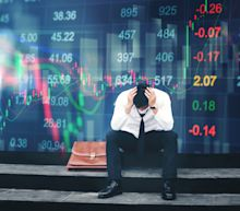 Study: 40% of Americans believe that a recession has started