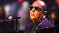 Stevie Wonder Boycotts Florida After Zimmerman Verdict