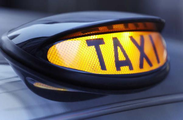 Uber shows defiance following pressure from London's black cabs