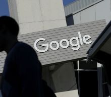 Google's forward guidance trumps earnings any day: NYSE trader