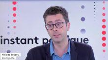 """Confinement : l'économiste Nicolas Bouzou appelle """"l'administration à accepter au maximum les demandes de chômage partiel des entreprises"""""""