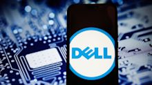 Companies to Watch: Dell beats estimates, Big Lots gives cautious tone, Tesla gets major exemption