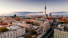 Einwohnerzahl: Bevölkerung in Berlin wächst - Pankow knackt 400.000er-Marke