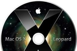 Apple releases Leopard update, Flashback removal tool