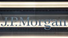 JPMorgan Chase misses expectations