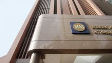 MAS could tighten policy stance in September - PIMCO