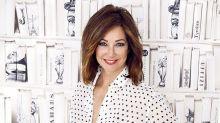 Ana Rosa Quintana responde a VOX tras su polémica caricatura feminazi