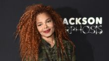 Janet Jackson celebrates son's 3rd birthday on Instagram: 'The greatest gift of all'