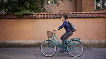 El stock de bicicletas se agota, pero estas superventas de Amazon todavía están disponibles
