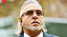 Can Vijay Mallya Come Out Of His Legal Tangle, Here Is What Ganesha Says