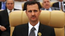 Russia Prepares the Way for Bashar al-Assad's Brutal Endgame in Nothern Syria