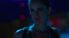 """""""DolceRoma"""", una clip del film in anteprima (ESCLUSIVA)"""